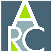 Arc-Regular-Logo
