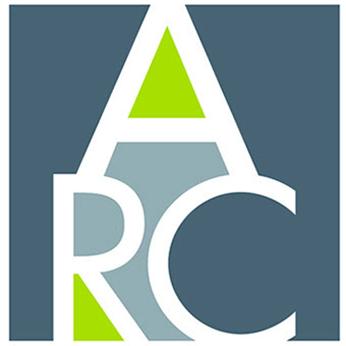 Arc-Retina-Logo