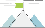 home_accountant_promo_icon